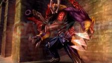 Gods-Eater-Burst-DLC-24