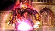 Gods-Eater-Burst-DLC-26