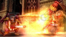 Gods-Eater-Burst-DLC-28