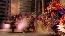 Gods-Eater-Burst-DLC-29