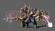 Gods-Eater-Burst-DLC-30