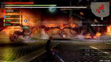 Gods-Eater-Burst-DLC-4