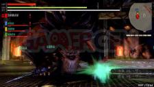 Gods-Eater-Burst-DLC-6