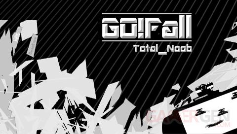 gofall-pic1