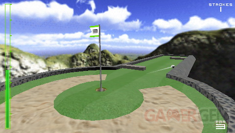Golf Mania - image