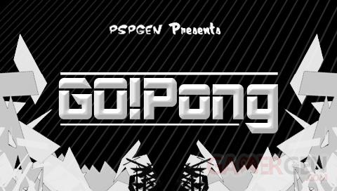 gopong-splasscreen