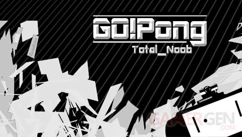 gopongu-pic1