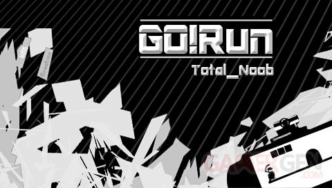 gorun-pic1