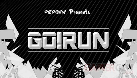 gorunf-splasscreen