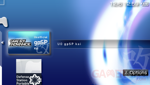 GPsp-5