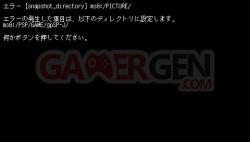 gpSP_J_091103_002