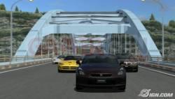 Gran_Turismo (2)