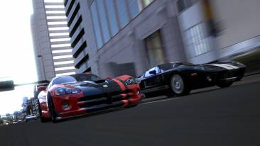 Gran_Turismo_5_screenshot_29112010