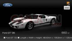 gran turismo mobile 1p_02_car_spec