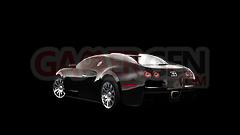 Gran Turismo PSP_02