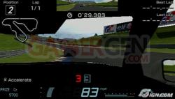 Gran Turismo PSP_03