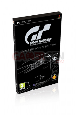 Gran Turismo PSP_04
