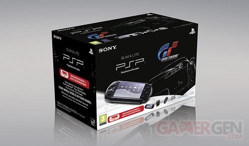 Gran Turismo PSP_05