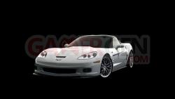Gran Turismo PSP_06