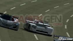Gran Turismo PSP_07