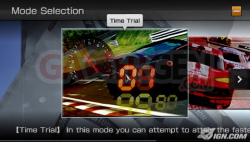 Gran Turismo PSP_08
