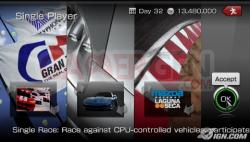 Gran Turismo PSP_10