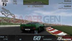 Gran Turismo PSP_11