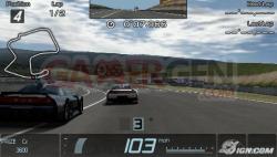 Gran Turismo PSP_12