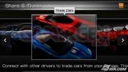 Gran Turismo PSP_13