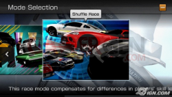 Gran Turismo PSP_15