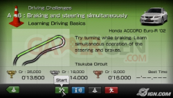 Gran Turismo PSP_16