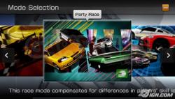 Gran Turismo PSP_17