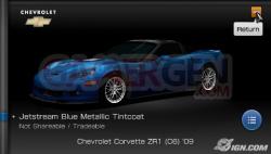 Gran Turismo PSP_28