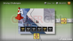 Gran Turismo PSP_29