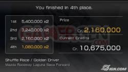 Gran Turismo PSP_33