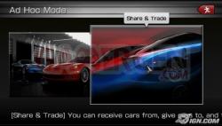 Gran Turismo PSP_35