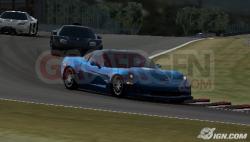Gran Turismo PSP_36
