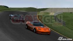 Gran Turismo PSP_38