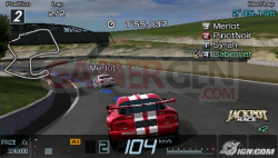 Gran Turismo PSP_39