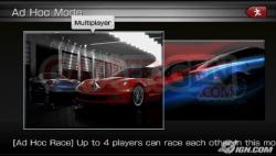 Gran Turismo PSP_41