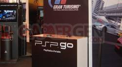 Gran_Turismo_PSP