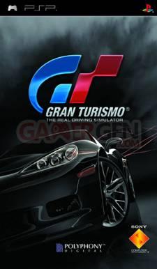 Gran_Turismo