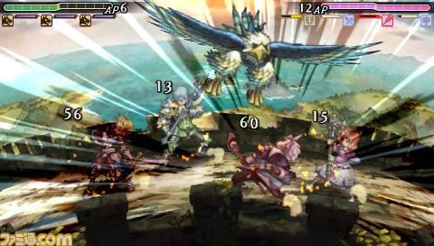 grand-knights-history-12