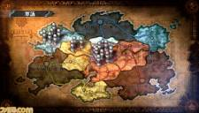 grand-knights-history-14