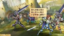 grand-knights-history-16