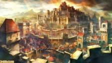 grand-knights-history-2