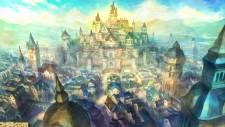 grand-knights-history-4