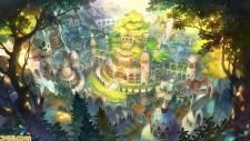 grand-knights-history-7
