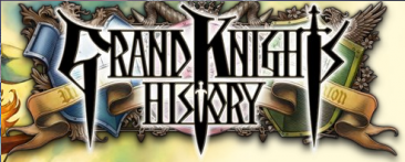 grand-knights-history-logo