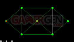 graph008